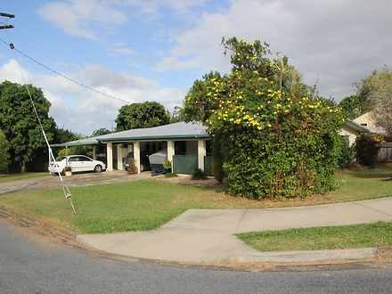 38A Fairview Street, Bayview Heights 4868, QLD House Photo