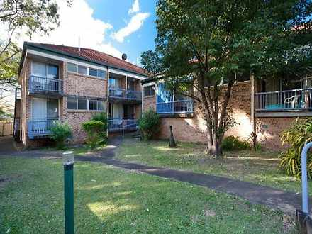 6/135 Nerang Street, Southport 4215, QLD Unit Photo