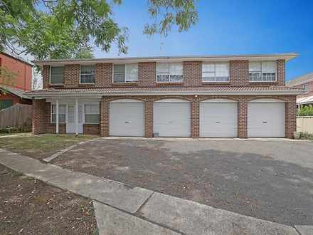 3/16 Paget Street, Richmond 2753, NSW Villa Photo