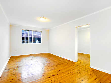 5/81-83 Hercules Street, Dulwich Hill 2203, NSW Apartment Photo