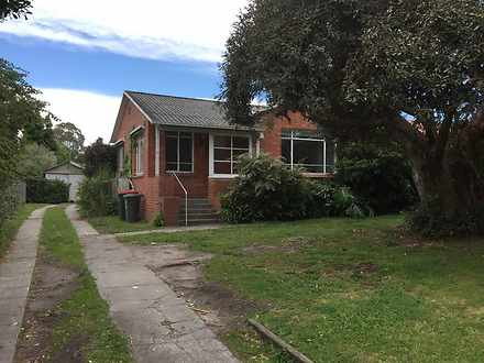 35 Teddington Road, Hampton 3188, VIC House Photo