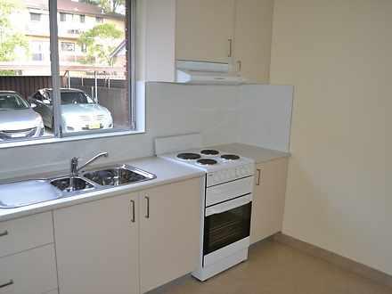 3/296 Merrylands Road, Merrylands 2160, NSW Apartment Photo