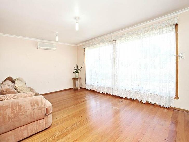 44 Drinkwater Crescent, Sunshine West 3020, VIC House Photo