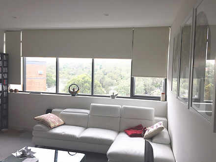 9 Waterview Drive, Lane Cove 2066, NSW Apartment Photo