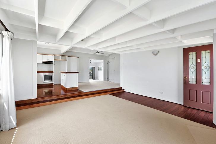 25 Ruby Street, Gorokan 2263, NSW House Photo