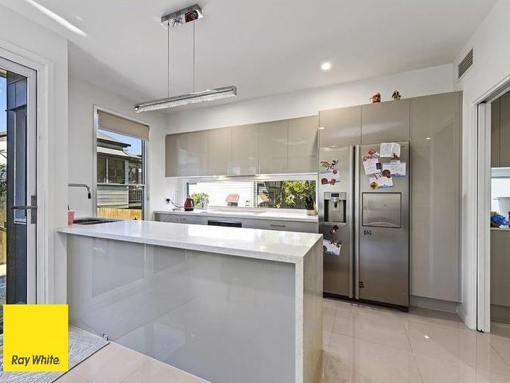 143 Princess Street, Kangaroo Point 4169, QLD House Photo