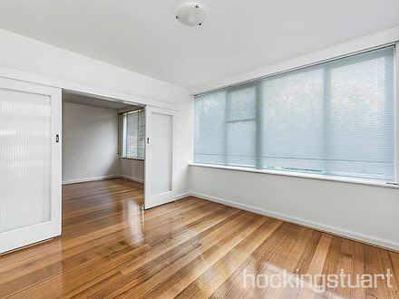 1/445 St Kilda Street, Elwood 3184, VIC Apartment Photo