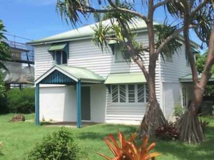 45 Holland Street, Bargara 4670, QLD House Photo