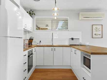 7/148 Albany Street, Point Frederick 2250, NSW Unit Photo