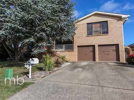 17 Heatherbrae Parade, Orange 2800, NSW House Photo