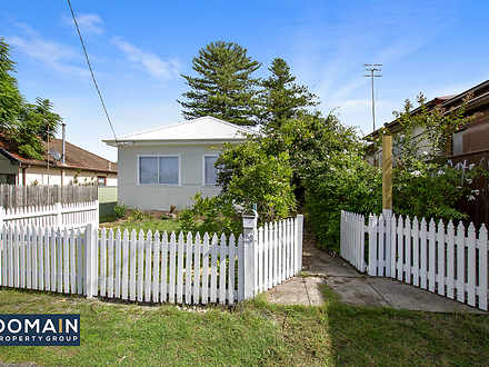 23 Barrenjoey Road, Ettalong Beach 2257, NSW House Photo