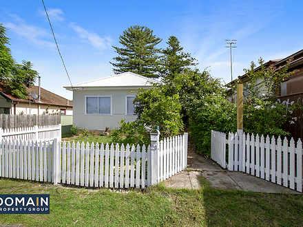 23 Barrenjoey Road, Ettalong Beach 2257, NSW House Photo