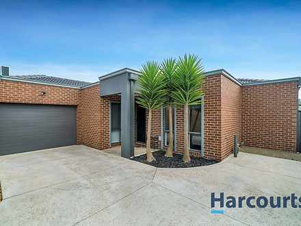 3/102 Brindalee Way, Hillside 3037, VIC Unit Photo