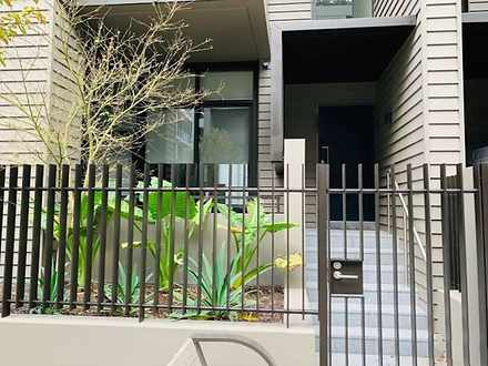 7101/17 Tung Hop Street, Waterloo 2017, NSW Apartment Photo