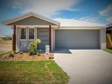 50 Cambridge Circuit, Yarrabilba 4207, QLD House Photo