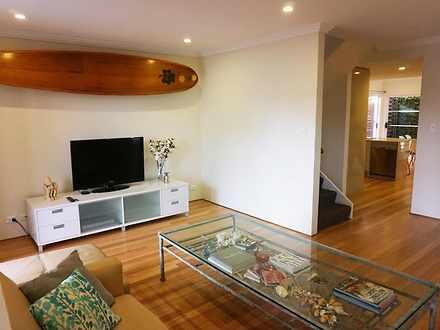 178A Prince Edward Street, Malabar 2036, NSW House Photo