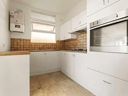 3/2 Clifford Street, Mosman 2088, NSW Apartment Photo