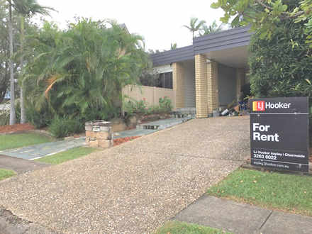 108 Ridley Road, Bridgeman Downs 4035, QLD House Photo