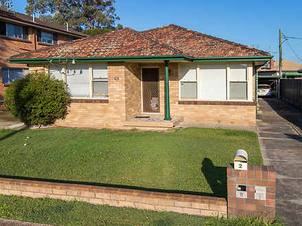 1/65 Womboin Road, Lambton 2299, NSW Unit Photo