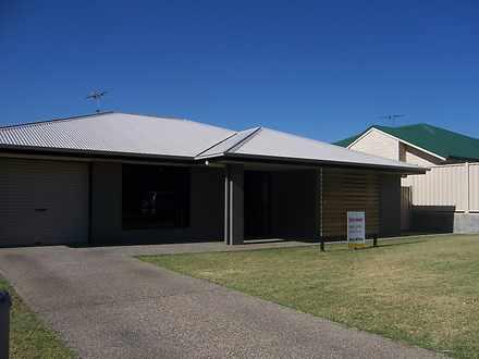 14 Pressler Road, Emerald 4720, QLD House Photo