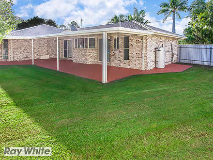 1/11-15 Analie Street, Ningi 4511, QLD Duplex_semi Photo