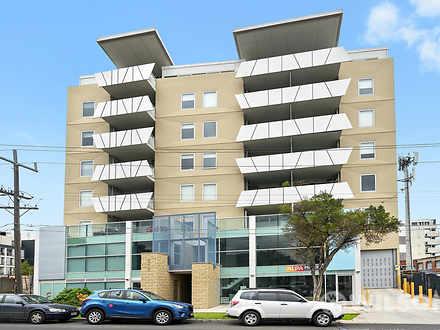 106/277 Raglan Street, Preston 3072, VIC Apartment Photo