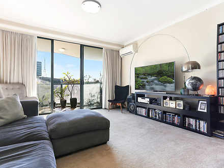 52/19-23 Herbert Street, St Leonards 2065, NSW Apartment Photo