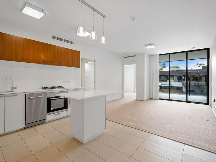 203/1 Aspinall Street, Nundah 4012, QLD Unit Photo