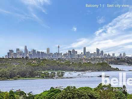 1206/87 Shoreline Drive, Rhodes 2138, NSW Apartment Photo