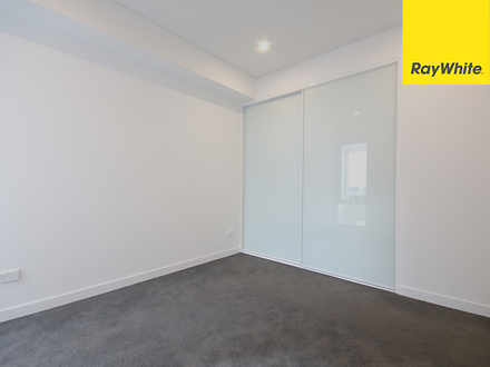 1108/15 Taylor Street, Lidcombe 2141, NSW Apartment Photo