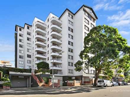 168/208-226 Pacific Highway, Hornsby 2077, NSW Unit Photo
