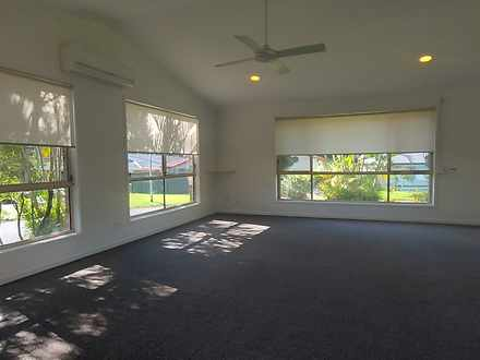 3 Parkdale Court, Robina 4226, QLD House Photo