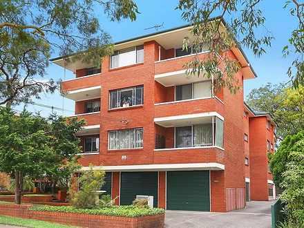 2/56 Kurnell Road, Cronulla 2230, NSW Unit Photo