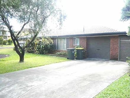 20 Covey Street, Chermside West 4032, QLD House Photo