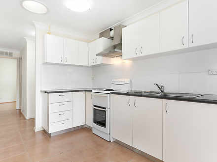 8A Bell Street, Concord 2137, NSW Villa Photo