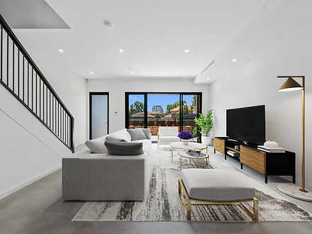 2/173 George Street, Parramatta 2150, NSW Townhouse Photo