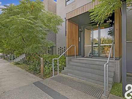 111/14 Chancellor Avenue, Bundoora 3083, VIC Apartment Photo
