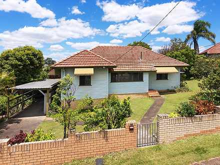123 Stanley Road, Camp Hill 4152, QLD House Photo
