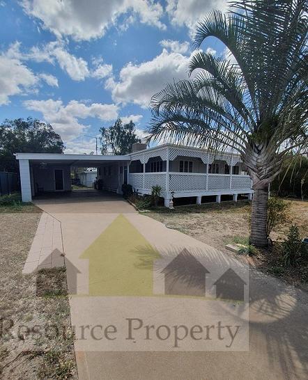 6 Quay Street, Bluff 4702, QLD House Photo