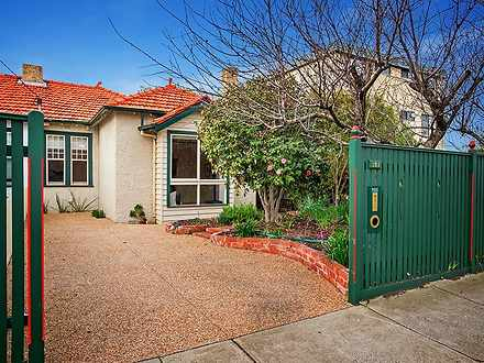 121 Epsom Road, Ascot Vale 3032, VIC House Photo