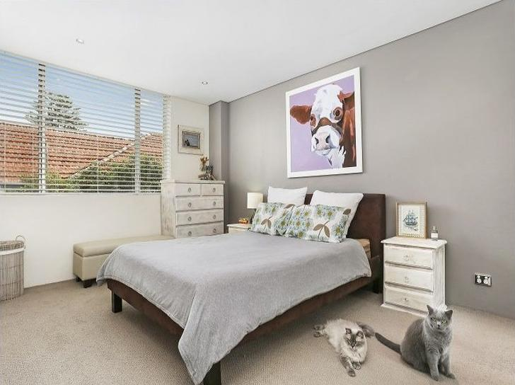 19/5-7 Macpherson Street, Waverley 2024, NSW Apartment Photo
