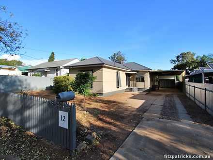 12 Castlereagh Avenue, Mount Austin 2650, NSW House Photo