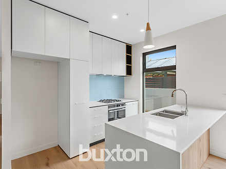 G05/310 Station Street, Chelsea 3196, VIC Apartment Photo