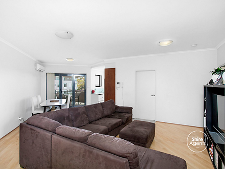 403/296-300 Kingsway, Caringbah 2229, NSW Apartment Photo