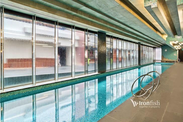 L11/231 Harbour Esplanade, Docklands 3008, VIC Apartment Photo