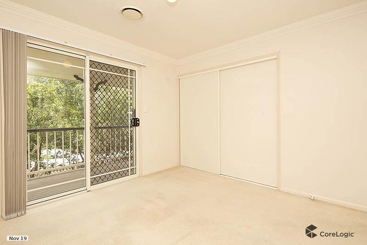 1/129 Franz Road, Clayfield 4011, QLD Townhouse Photo