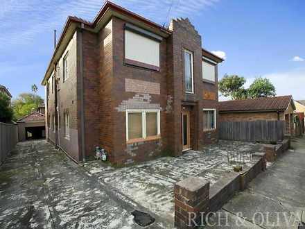 3/20 Short Street, Summer Hill 2130, NSW Apartment Photo