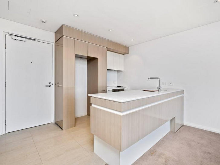51/103 Harold Street, Highgate 6003, WA Apartment Photo
