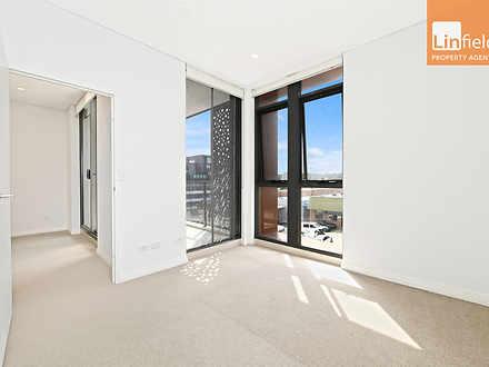 707B/12 Nancarrow Avenue, Ryde 2112, NSW Apartment Photo