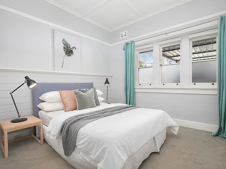 126 Chandos Street, Crows Nest 2065, NSW House Photo